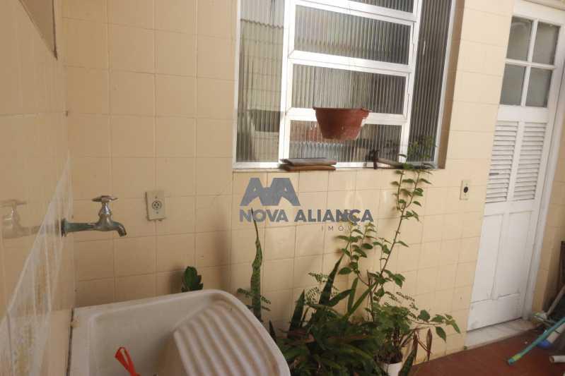 _MG_4593 - Cobertura 3 quartos à venda Ipanema, Rio de Janeiro - R$ 2.300.000 - NICO30080 - 27