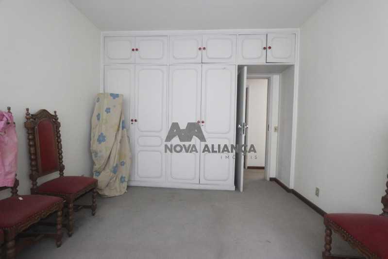 _MG_4594 - Cobertura 3 quartos à venda Ipanema, Rio de Janeiro - R$ 2.300.000 - NICO30080 - 18