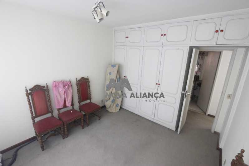 _MG_4596 - Cobertura 3 quartos à venda Ipanema, Rio de Janeiro - R$ 2.300.000 - NICO30080 - 19