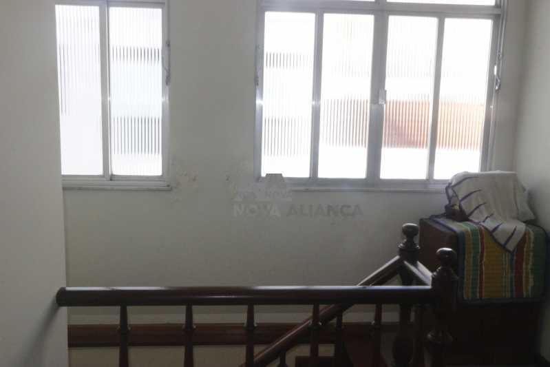 _MG_4599 - Cobertura 3 quartos à venda Ipanema, Rio de Janeiro - R$ 2.300.000 - NICO30080 - 9