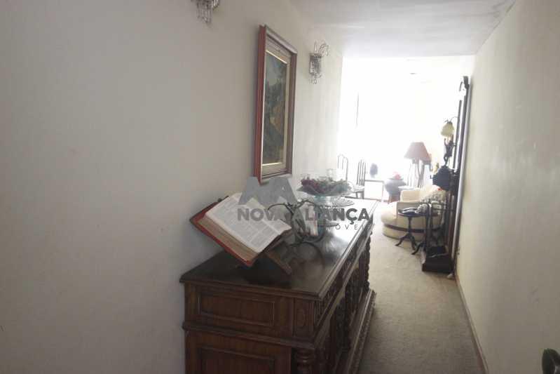 _MG_4602 - Cobertura 3 quartos à venda Ipanema, Rio de Janeiro - R$ 2.300.000 - NICO30080 - 28