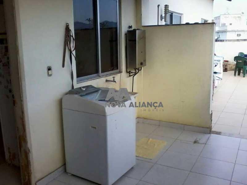 IMG-20180219-WA0037 - Cobertura à venda Avenida Guignard,Recreio dos Bandeirantes, Rio de Janeiro - R$ 1.350.000 - NCCO30045 - 16