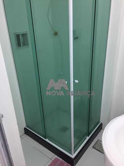 3cf51634-d516-478a-b9af-7467be - Apartamento à venda Rua Henrique Dias,Rocha, Rio de Janeiro - R$ 200.000 - NTAP10117 - 6