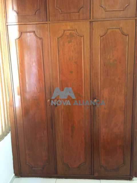 ae078866-1a6e-48c6-bead-921b22 - Apartamento à venda Rua Henrique Dias,Rocha, Rio de Janeiro - R$ 200.000 - NTAP10117 - 10