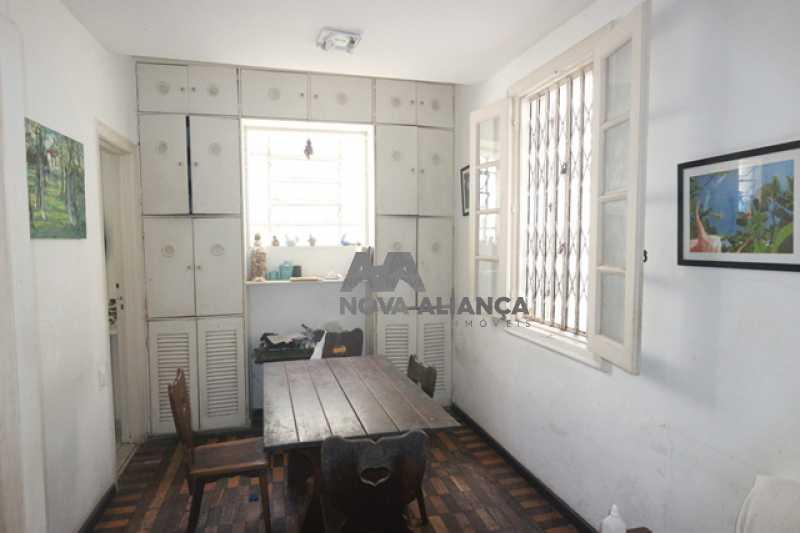 IMG_0107 - Casa à venda Rua dos Oitis,Gávea, Rio de Janeiro - R$ 5.900.000 - NCCA40005 - 7