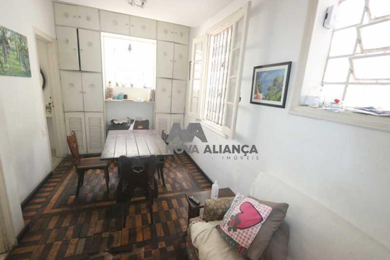 IMG_0108 - Casa à venda Rua dos Oitis,Gávea, Rio de Janeiro - R$ 5.900.000 - NCCA40005 - 8