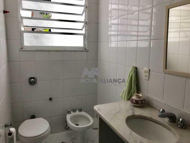 WhatsApp Image 2018-01-05 at 1 - Casa à venda Rua dos Oitis,Gávea, Rio de Janeiro - R$ 5.900.000 - NCCA40005 - 13