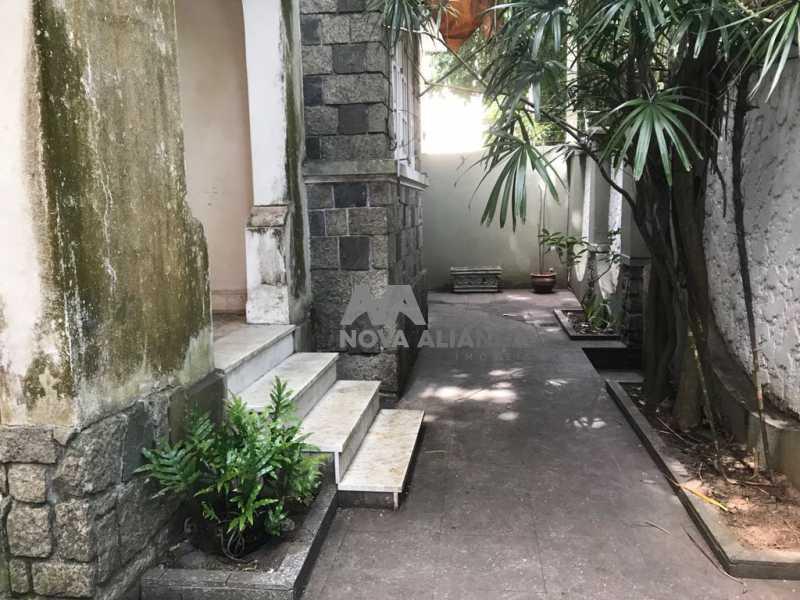 WhatsApp Image 2018-05-21 at 1 - Casa à venda Rua dos Oitis,Gávea, Rio de Janeiro - R$ 5.900.000 - NCCA40005 - 25