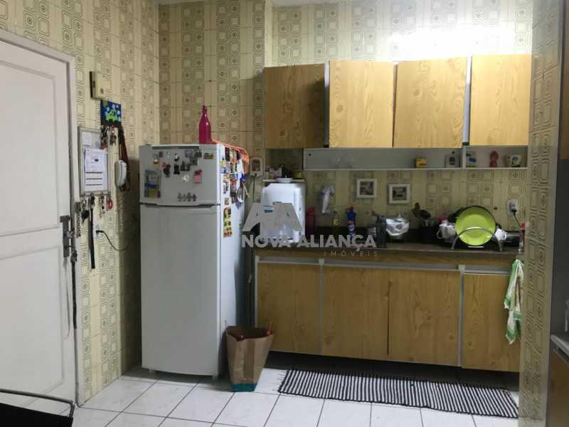 7a288e71-bf48-4403-b064-18bee1 - Apartamento à venda Rua Luís Guimarães,Vila Isabel, Rio de Janeiro - R$ 470.000 - NFAP30786 - 22