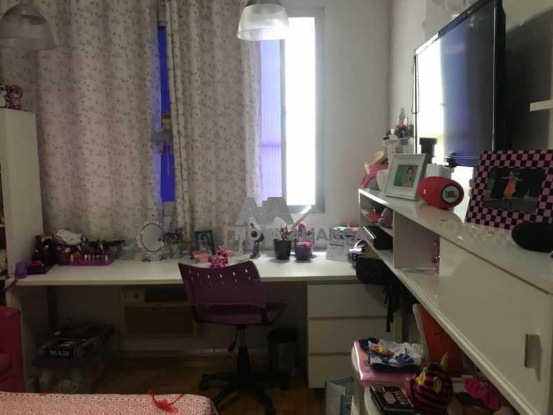 16f9c095-05d9-4f45-98d7-c0c5ee - Apartamento à venda Rua Luís Guimarães,Vila Isabel, Rio de Janeiro - R$ 470.000 - NFAP30786 - 13