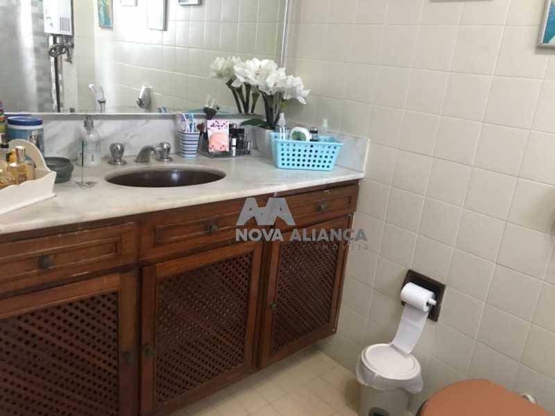 3244d661-e2d0-48e6-b048-ce6a2d - Apartamento à venda Rua Luís Guimarães,Vila Isabel, Rio de Janeiro - R$ 470.000 - NFAP30786 - 20