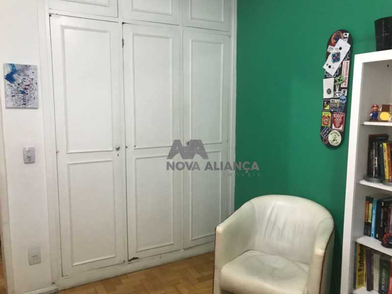 ed2aaadb-0e6f-4e18-9754-14124b - Apartamento à venda Rua Luís Guimarães,Vila Isabel, Rio de Janeiro - R$ 470.000 - NFAP30786 - 7