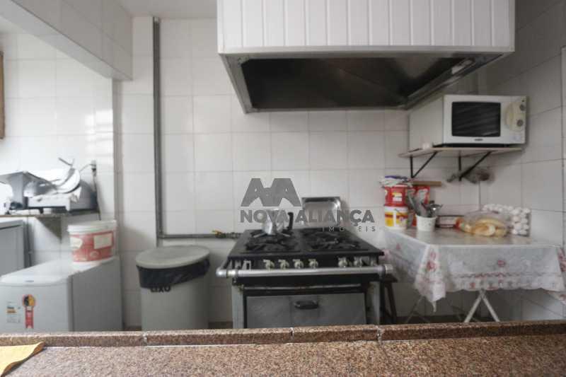 58696_G1519219829 - Prédio 856m² à venda Rua Ferreira Viana,Flamengo, Rio de Janeiro - R$ 4.300.000 - NFPR360001 - 12