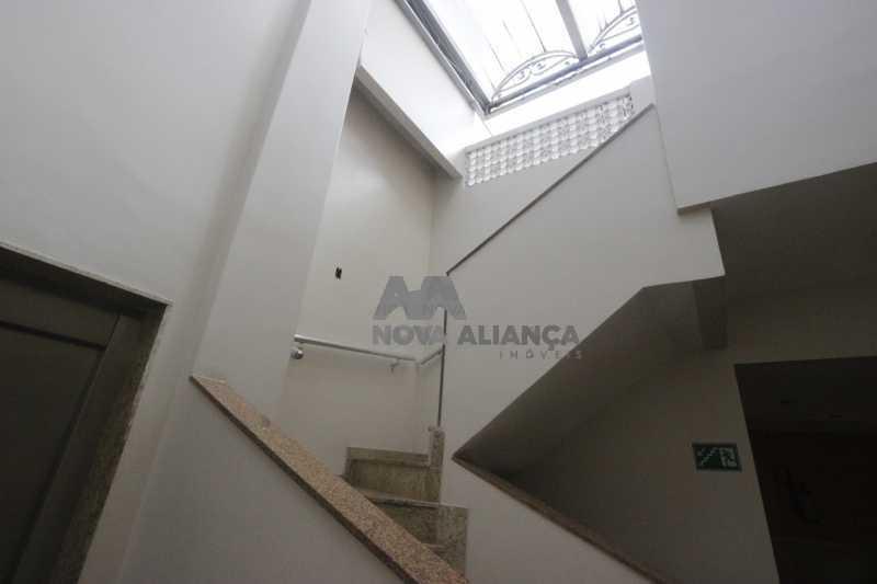 58696_G1519219834 - Prédio 856m² à venda Rua Ferreira Viana,Flamengo, Rio de Janeiro - R$ 4.300.000 - NFPR360001 - 5