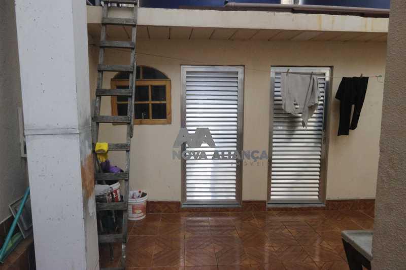 58696_G1519219839 - Prédio 856m² à venda Rua Ferreira Viana,Flamengo, Rio de Janeiro - R$ 4.300.000 - NFPR360001 - 9