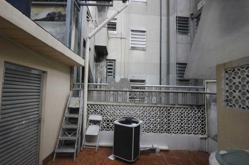 58696_G1519219845 - Prédio 856m² à venda Rua Ferreira Viana,Flamengo, Rio de Janeiro - R$ 4.300.000 - NFPR360001 - 10