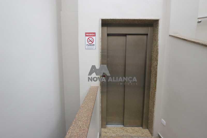 58696_G1519219859 - Prédio 856m² à venda Rua Ferreira Viana,Flamengo, Rio de Janeiro - R$ 4.300.000 - NFPR360001 - 3