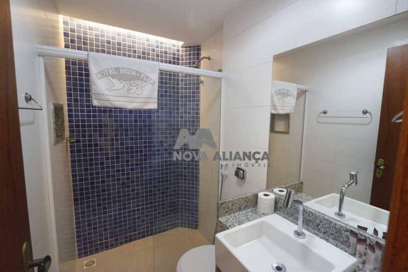 58696_G1519219879 - Prédio 856m² à venda Rua Ferreira Viana,Flamengo, Rio de Janeiro - R$ 4.300.000 - NFPR360001 - 22