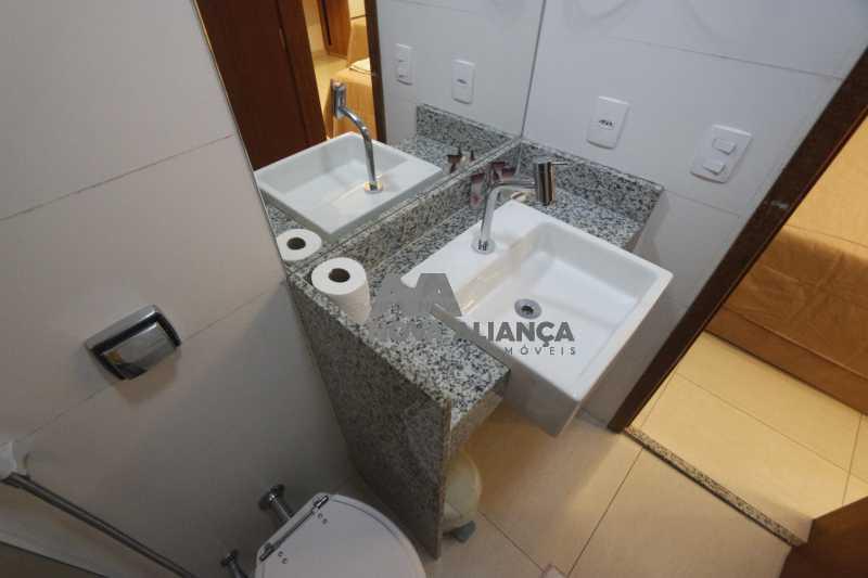 58696_G1519219889 - Prédio 856m² à venda Rua Ferreira Viana,Flamengo, Rio de Janeiro - R$ 4.300.000 - NFPR360001 - 24