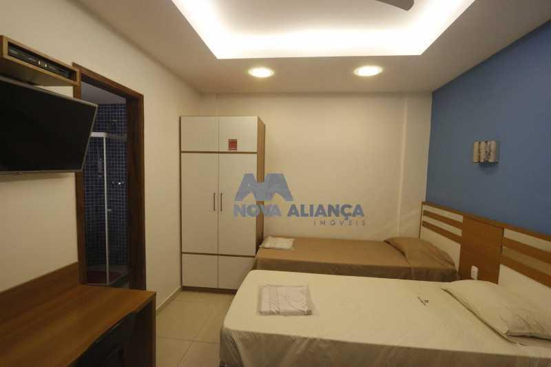 58696_G1519219949 - Prédio 856m² à venda Rua Ferreira Viana,Flamengo, Rio de Janeiro - R$ 4.300.000 - NFPR360001 - 21