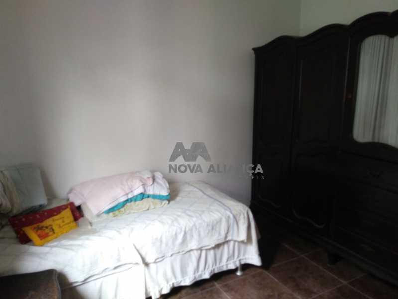 20. - Casa em Condomínio à venda Rua Jorge Lossio,Tijuca, Rio de Janeiro - R$ 450.000 - NTCN30005 - 21