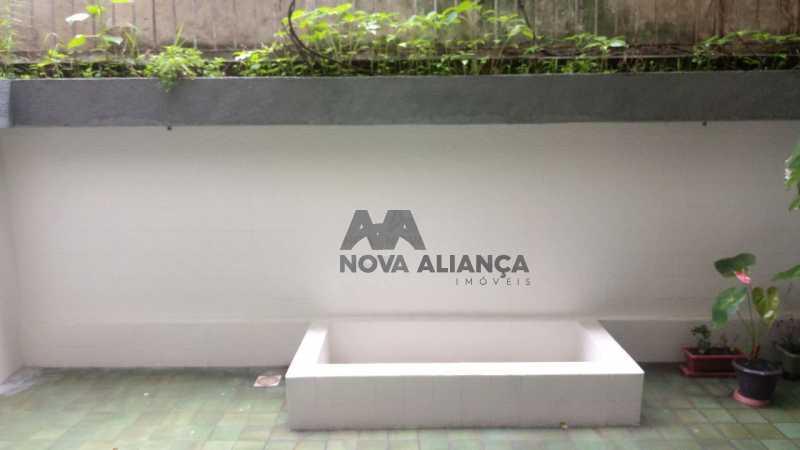 6. - Casa em Condomínio à venda Rua Jorge Rudge,Vila Isabel, Rio de Janeiro - R$ 750.000 - NTCN40005 - 3