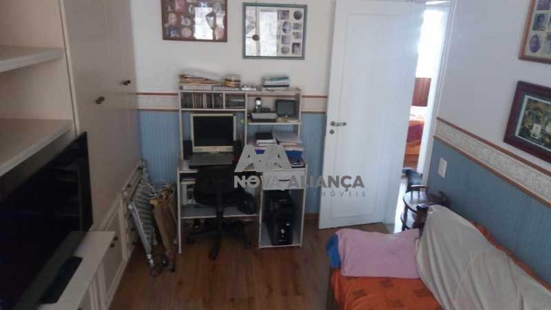 18. - Casa em Condomínio à venda Rua Jorge Rudge,Vila Isabel, Rio de Janeiro - R$ 750.000 - NTCN40005 - 13