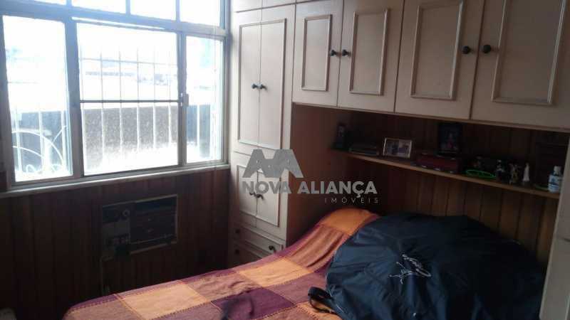 20. - Casa em Condomínio à venda Rua Jorge Rudge,Vila Isabel, Rio de Janeiro - R$ 750.000 - NTCN40005 - 15