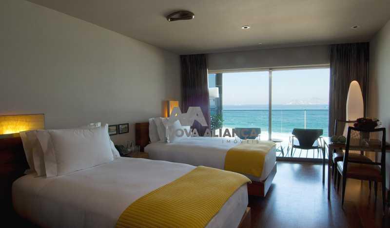 523acf26f10a6ae927718da513c9d6 - Flat 1 quarto à venda Ipanema, Rio de Janeiro - R$ 2.100.000 - NIFL10046 - 11