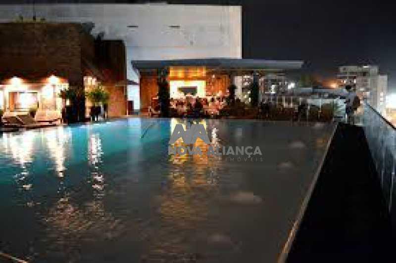 images 2 - Flat 1 quarto à venda Ipanema, Rio de Janeiro - R$ 2.100.000 - NIFL10046 - 17