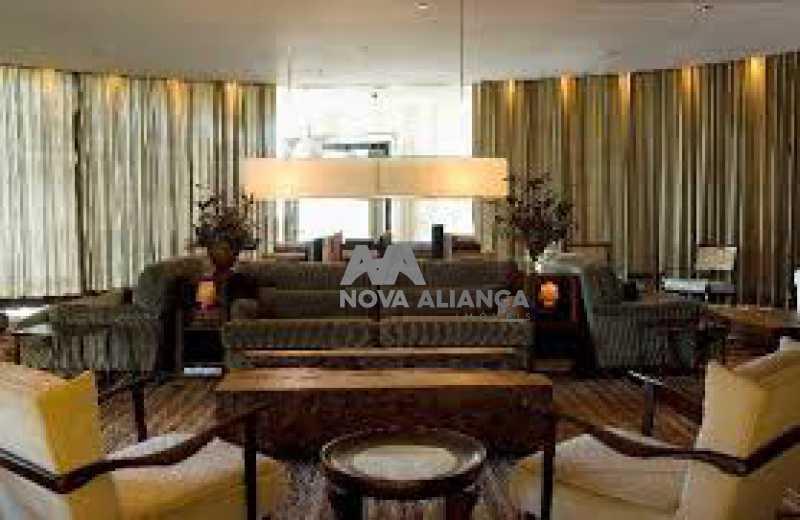 images 4 - Flat 1 quarto à venda Ipanema, Rio de Janeiro - R$ 2.100.000 - NIFL10046 - 6
