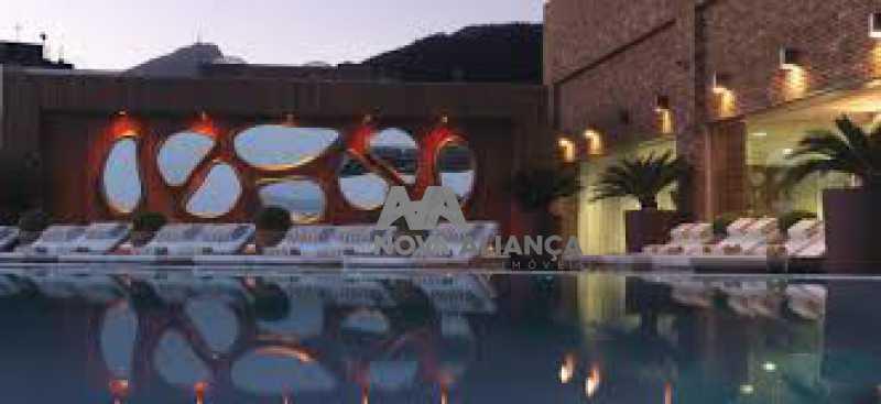 images 6 - Flat 1 quarto à venda Ipanema, Rio de Janeiro - R$ 2.100.000 - NIFL10046 - 14