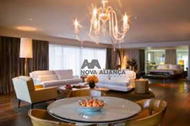 images 8 - Flat 1 quarto à venda Ipanema, Rio de Janeiro - R$ 2.100.000 - NIFL10046 - 8
