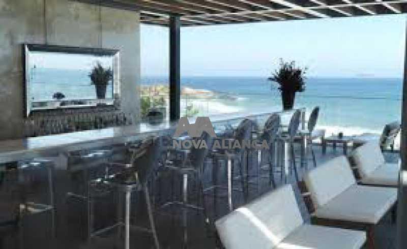images 10 - Flat 1 quarto à venda Ipanema, Rio de Janeiro - R$ 2.100.000 - NIFL10046 - 16