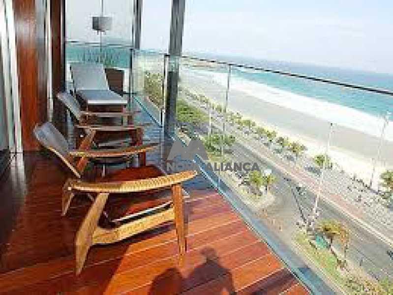 images 12 - Flat 1 quarto à venda Ipanema, Rio de Janeiro - R$ 2.100.000 - NIFL10046 - 23