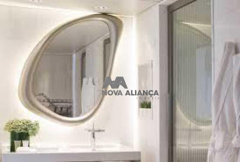 images 13 - Flat 1 quarto à venda Ipanema, Rio de Janeiro - R$ 2.100.000 - NIFL10046 - 18