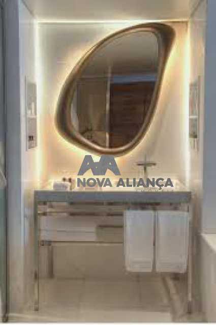 images 16 - Flat 1 quarto à venda Ipanema, Rio de Janeiro - R$ 2.100.000 - NIFL10046 - 20
