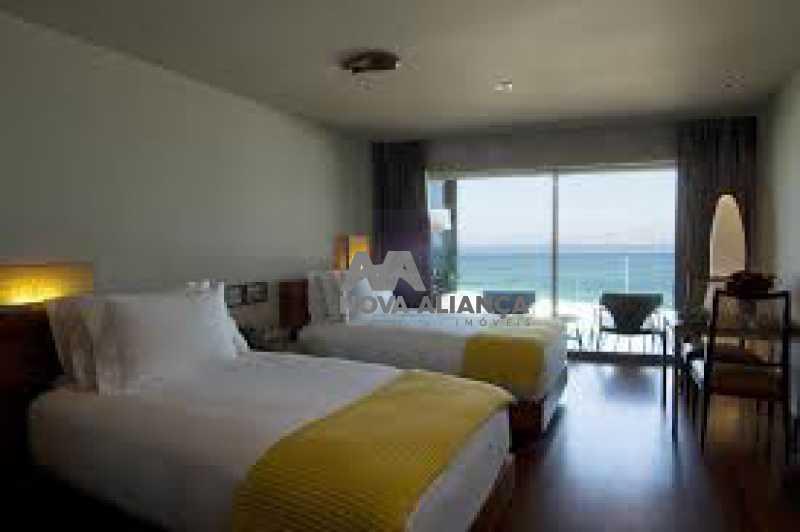 images - Flat 1 quarto à venda Ipanema, Rio de Janeiro - R$ 2.100.000 - NIFL10046 - 25