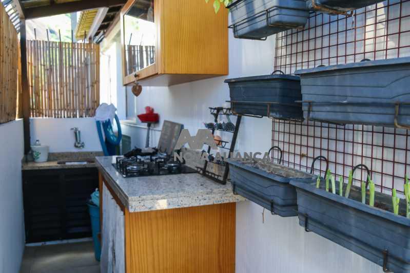 IMG_7590 - Apartamento à venda Rua Garibaldi,Tijuca, Rio de Janeiro - R$ 1.199.999 - NBAP31139 - 8