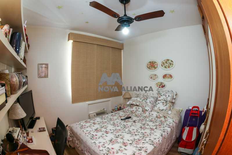 IMG_7616 - Apartamento à venda Rua Garibaldi,Tijuca, Rio de Janeiro - R$ 1.199.999 - NBAP31139 - 15