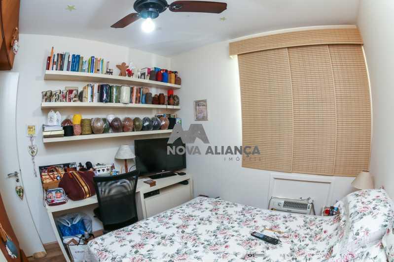 IMG_7618 - Apartamento à venda Rua Garibaldi,Tijuca, Rio de Janeiro - R$ 1.199.999 - NBAP31139 - 16