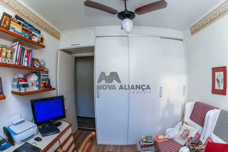 IMG_7624 - Apartamento à venda Rua Garibaldi,Tijuca, Rio de Janeiro - R$ 1.199.999 - NBAP31139 - 19