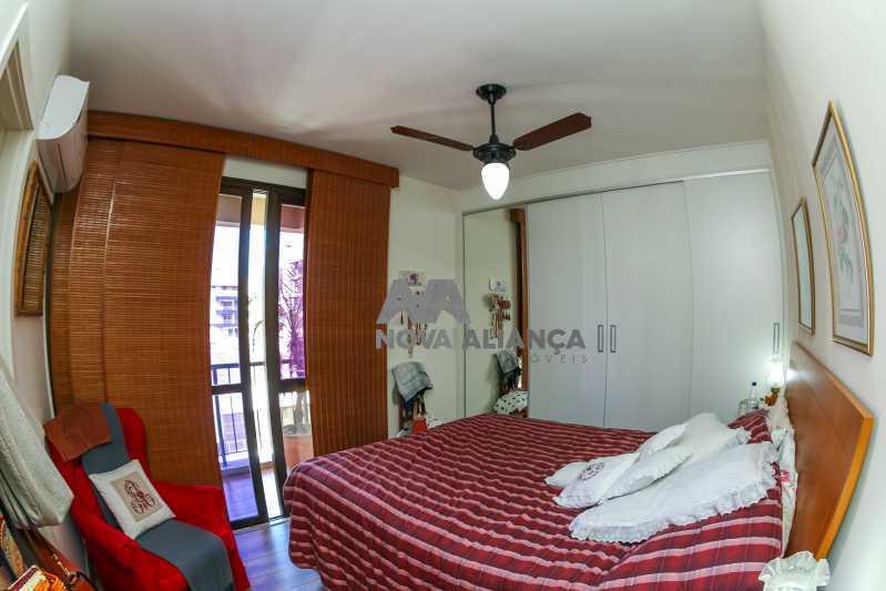 IMG_7627 - Apartamento à venda Rua Garibaldi,Tijuca, Rio de Janeiro - R$ 1.199.999 - NBAP31139 - 21