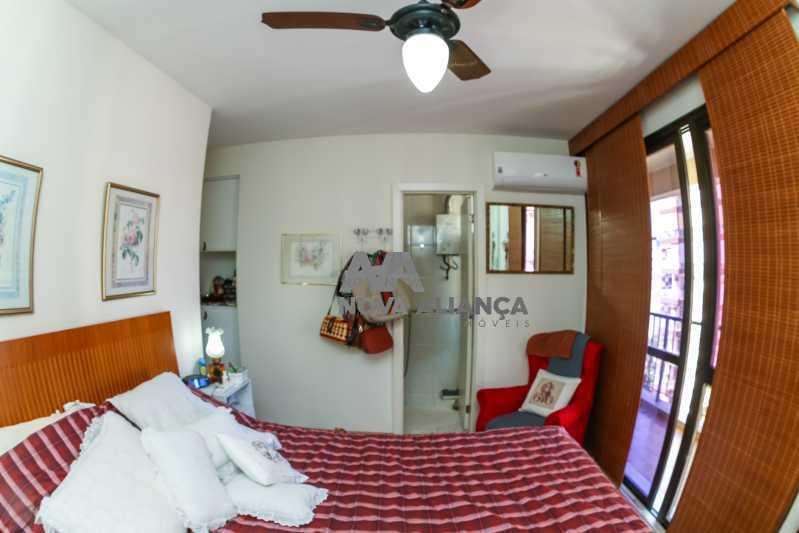 IMG_7629 - Apartamento à venda Rua Garibaldi,Tijuca, Rio de Janeiro - R$ 1.199.999 - NBAP31139 - 23