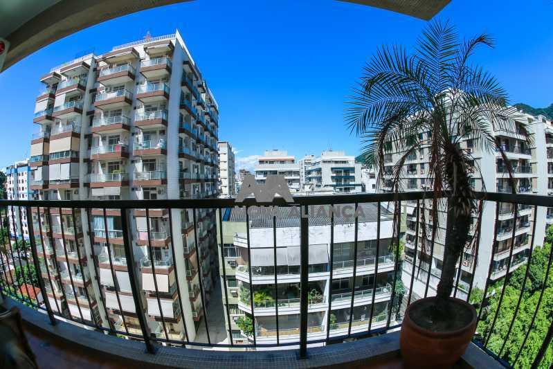IMG_7631 - Apartamento à venda Rua Garibaldi,Tijuca, Rio de Janeiro - R$ 1.199.999 - NBAP31139 - 22