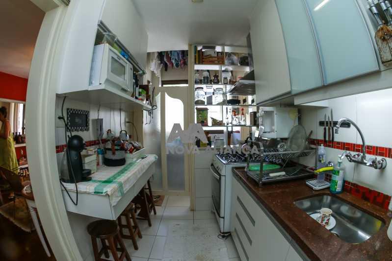 IMG_7632 - Apartamento à venda Rua Garibaldi,Tijuca, Rio de Janeiro - R$ 1.199.999 - NBAP31139 - 25