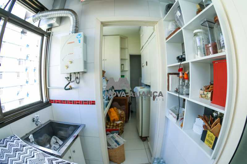 IMG_7636 - Apartamento à venda Rua Garibaldi,Tijuca, Rio de Janeiro - R$ 1.199.999 - NBAP31139 - 27