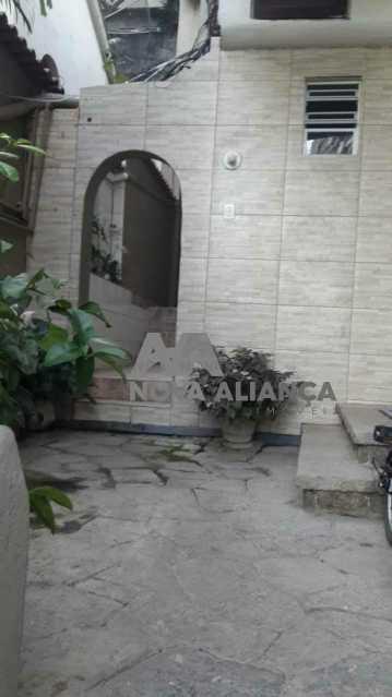 e9184c05-8b8a-4a9a-80ca-342183 - Casa à venda Praça Vereador Rocha Leão,Copacabana, Rio de Janeiro - R$ 2.900.000 - NICA00007 - 8