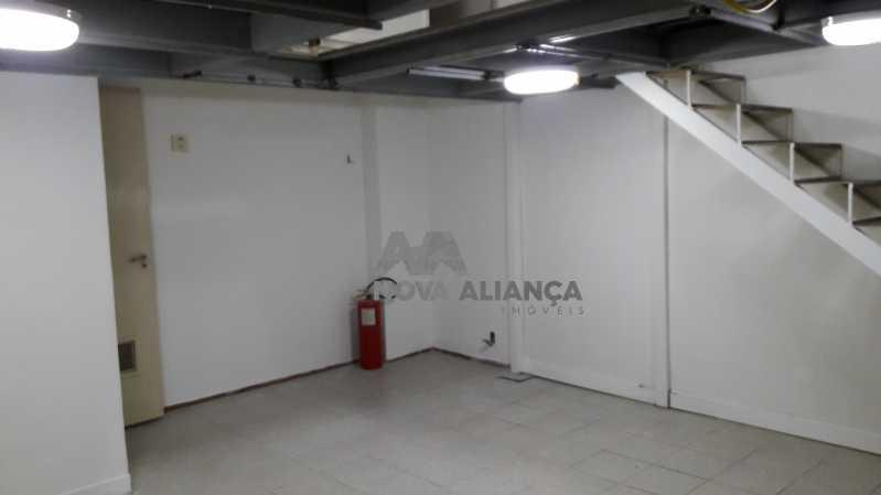 20180228_120952 - Loja 40m² à venda Rua Visconde de Pirajá,Ipanema, Rio de Janeiro - R$ 550.000 - NILJ00047 - 6
