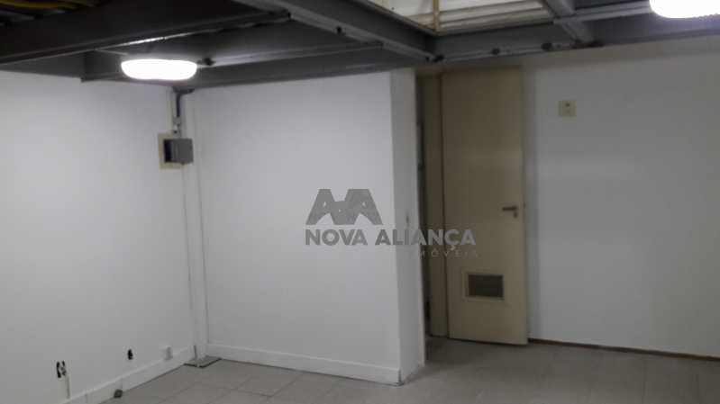 20180228_121000 - Loja 40m² à venda Rua Visconde de Pirajá,Ipanema, Rio de Janeiro - R$ 550.000 - NILJ00047 - 5